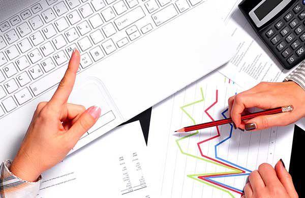 DURC per broker assicurativi: le regole da seguire