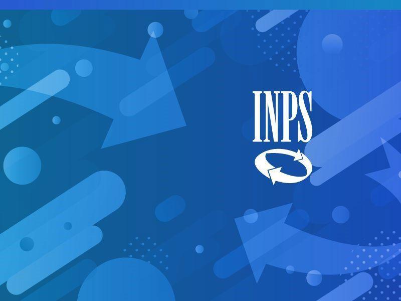 INPS: riapertura uffici dal 1° luglio