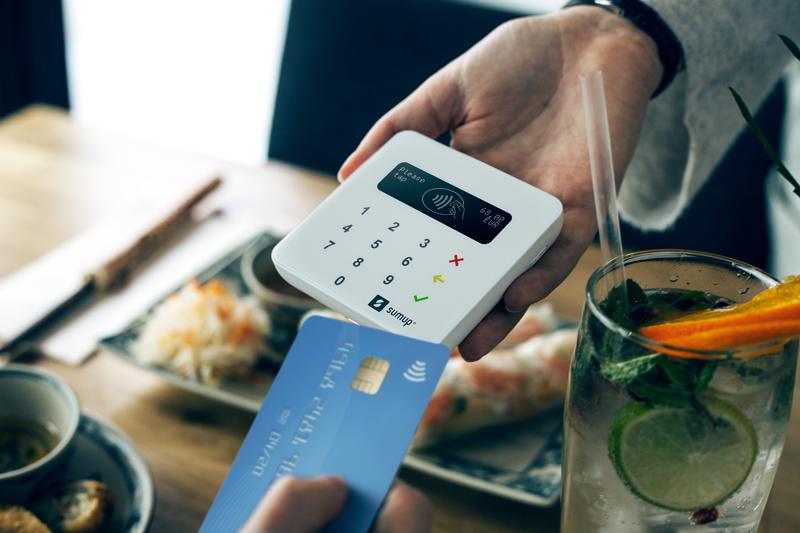 Pagamenti cashless: trend post Covid in ascesa