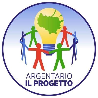 Argentario: Il Progetto