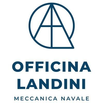 Officina Nautica Landini